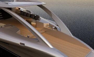 superyacht-adastra-42-5m-power-trimaran-01-944x674