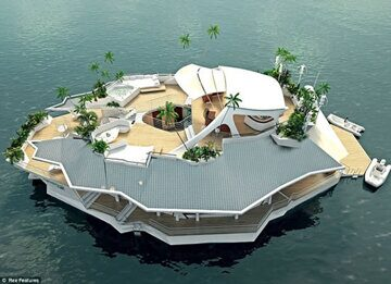 house-boat-1