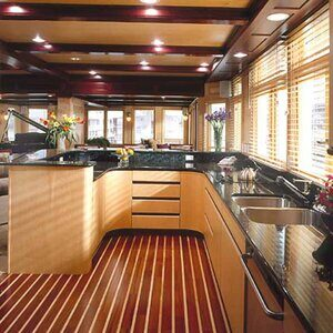 houseboat-design